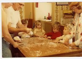 essay on family traditions familymagixbox com family tradition