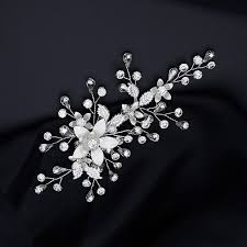 <b>SLBRIDAL</b> Jewellery Store - Amazing prodcuts with exclusive ...