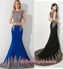 2014 Low Price <b>New Sexy Shiny Sequins</b> Mermaid Prom Dresses ...