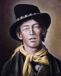 「Sheriff William Brady」の画像検索結果
