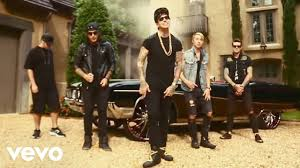 <b>Attila</b> - About That Life (Official Music Video) - YouTube