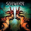 Sworn to a Great Divide album by Soilwork