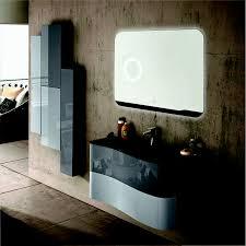 """<b>Зеркало</b> """"Континент"""" <b>Элегант</b> LED 80/60 c <b>подсветкой</b> купить ..."""
