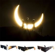 eclipse glasses Search Results : (Q·Ranking): Items now ... - Qoo10