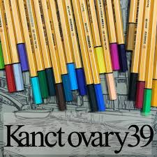 Kanctovary39 - Posts | Facebook