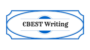 cbest writing practice study guide