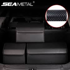 top 10 waterproof <b>car storage</b> near me and get free shipping - a257