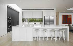 kitchen contemporary design ideas modern  kitchen attractive picture of new on decor gallery modern white kitch