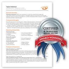amazon com  resumemaker professional deluxe   download   softwarethousands of customizable resumes