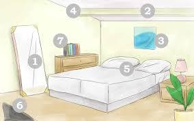feng shui layout bedroom furniture layout feng shui