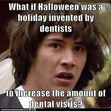 Dental Memes (@dentistmemes) | Twitter via Relatably.com