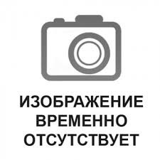 Купить Жилет NordSki Active <b>Black</b>/Lime (Soft-<b>Shell</b>) (54-XXL) в ...