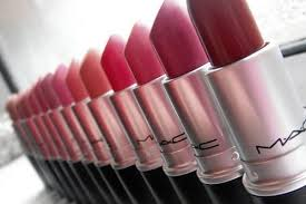 Image result wey dey for great lipstick