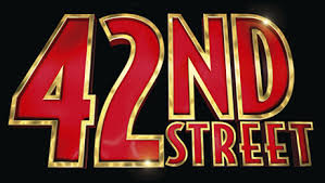 Image result for 42 ND STREET
