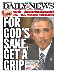 Image result for www.nydailynews front page