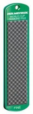 <b>Алмазный камень HOLMENKOL</b>, мелкий зерно 800 Diamond File ...
