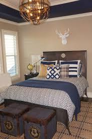 navy blue boys bedroom navy blue bedding navy and cream bedroom plaid boys bedroom boys blue bedroom ideas deer boys room boys room blue boy bedroom ideas rooms