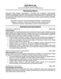 click here to  this construction project manager resume  project manager resume template want it it