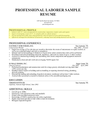 teamwork skills resume resume format pdf teamwork skills resume breakupus surprising marketing director resume marketing director resume sample foxy marketing director