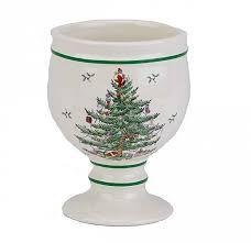 Купить <b>Стакан</b> для зубной пасты <b>Avanti Spode Christmas</b> Tree ...