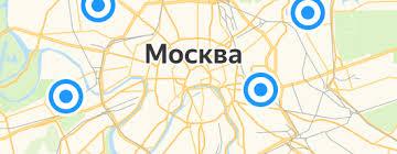 «<b>Канат</b> джутовый <b>8мм</b>» — Результаты поиска — Яндекс.Маркет