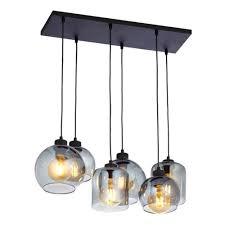 <b>Подвесной светильник TK Lighting</b> 2608 Sintra — купить в ...