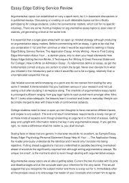 literary analysis essay the raven   speedy paper literary analysis essay the raven
