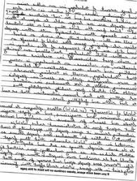 example of exploratory essay Location Voiture Espagne Exploratory essays report web fc com  Exploratory essays report web fc com  middot  Gallery of examples
