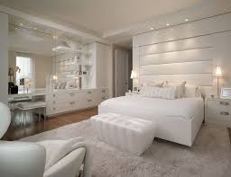 room bedroom decor luxurious  bedroom attractive luxurious modern master bedroom design ideas in dr