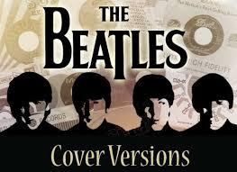 The Beatles Polska: Pięć najlepszych coverów piosenek The Beatles według Australijczyków