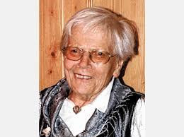 <b>Anna Koller</b>. Bei der anschließenden Beerdigung wurde ihr Sarg unter großer <b>...</b> - 304735681-1956623_1-jH34