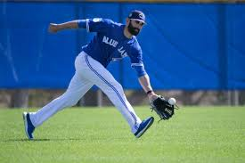 baseball essay topics baseball and mlb news sports toronto star toronto star