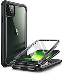 Last 30 days - Cases & Covers / Mobile Accessories ... - Amazon.in