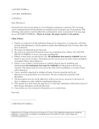 pharmacy technician cover letter sample job resume pharmacy technician cover letter sample