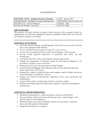 management trainee resume insurance manager resume example page 1 management trainee resume insurance manager resume example page 1 regard to manager resume objective sample