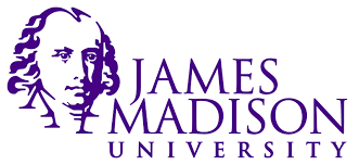 James Madison University Libraries