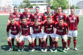 Lincoln Red Imps F.C.