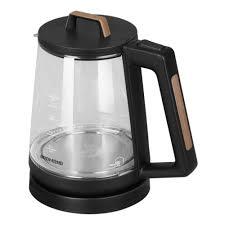 <b>Чайник Redmond RK-G190</b> — купить в интернет-магазине ...