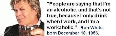 Ron White Quotes. QuotesGram via Relatably.com