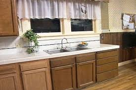 diy tile kitchen countertops: how to tile a kitchen countertop o ron hazelton online o diy ideas amp projects