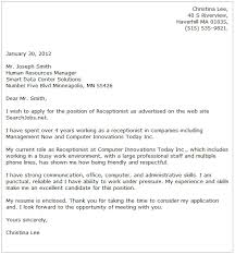 cover letter examples administrative assistant cover letter      office assistant cover letter sample