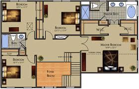 top modern home design layout with awesome four bedroom ideas of excerpt cottage black bedroom bedroom design layout