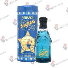 Мужская парфюмерия <b>Versace</b> - огромный выбор по лучшим ...