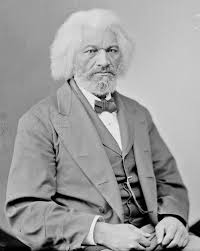 interesting facts about frederick douglass national republican douglass died in 1895 in washington dc