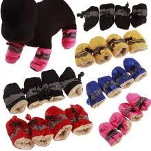 <b>Обувь для собак</b> с бесплатной доставкой в Одежда и <b>обувь для</b> ...