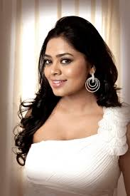 List Of Female Singers Ranina Reddy Photos Pictures Stills Images Wallpapers Gallery