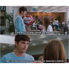 No strings attached quotes on Pinterest | No Strings Attached ... via Relatably.com