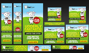 banner ads examples template banner ads examples