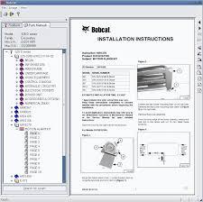 bobcat wiring diagram bobcat image wiring diagram s220 bobcat wire diagram s220 wiring diagrams cars on bobcat wiring diagram