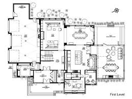 modern house plans HD Wallpapers Download Free modern house plans    modern house plans HD Wallpapers Download Free modern house plans Tumblr   Pinterest Hd Wallpapers